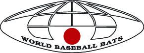 WBB Japan Flag.jpg