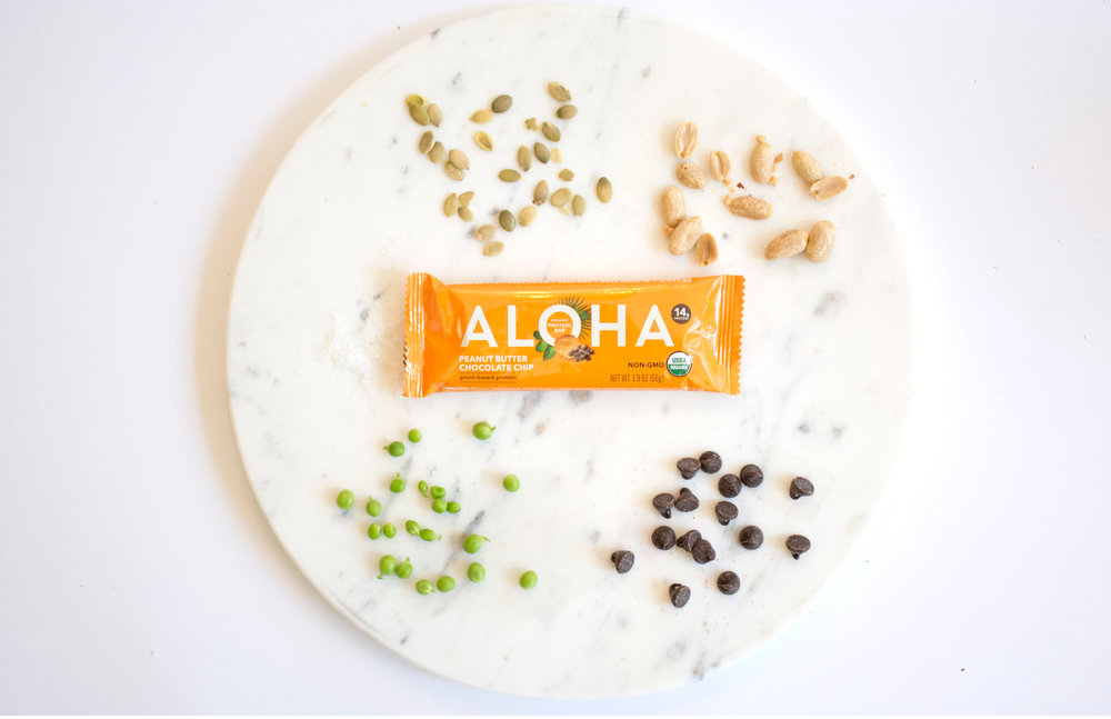 ALOHA_photos6.jpg
