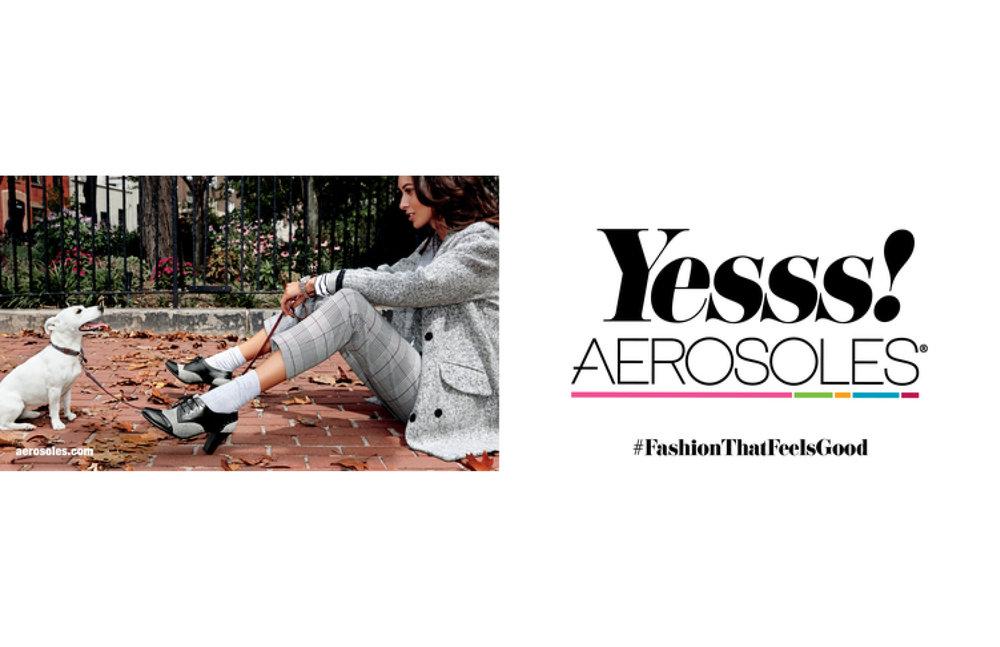 Aero_photos2.jpg