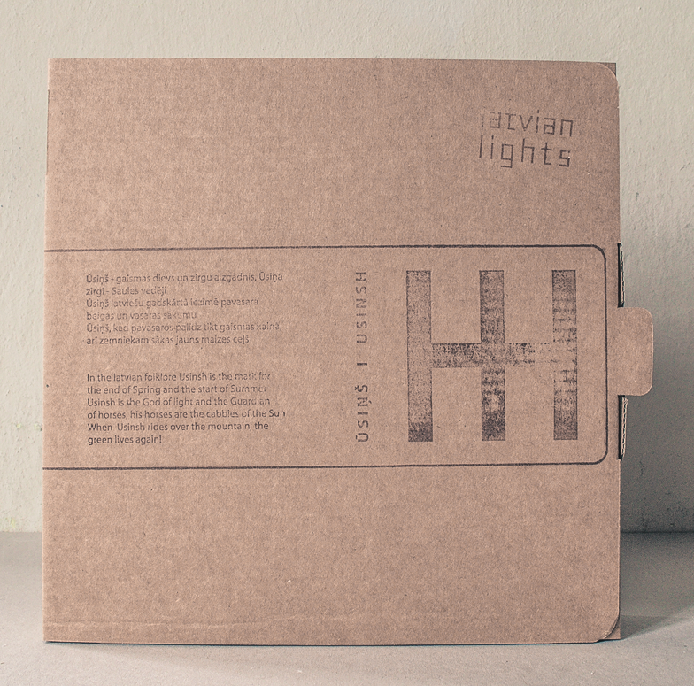 usinsh box