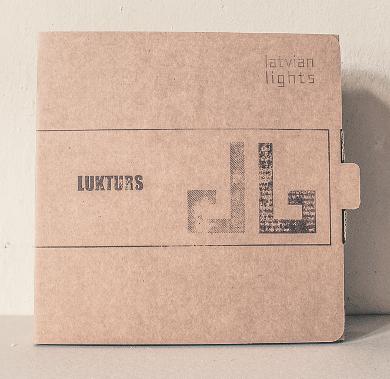 lukturs box