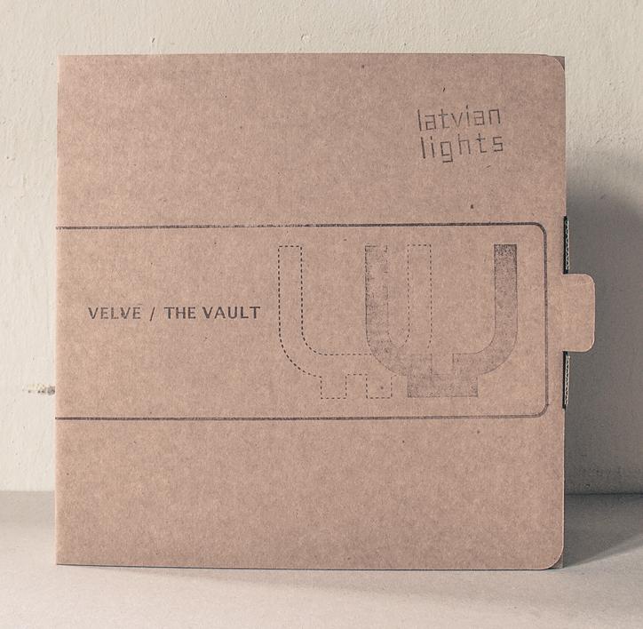velve box 2