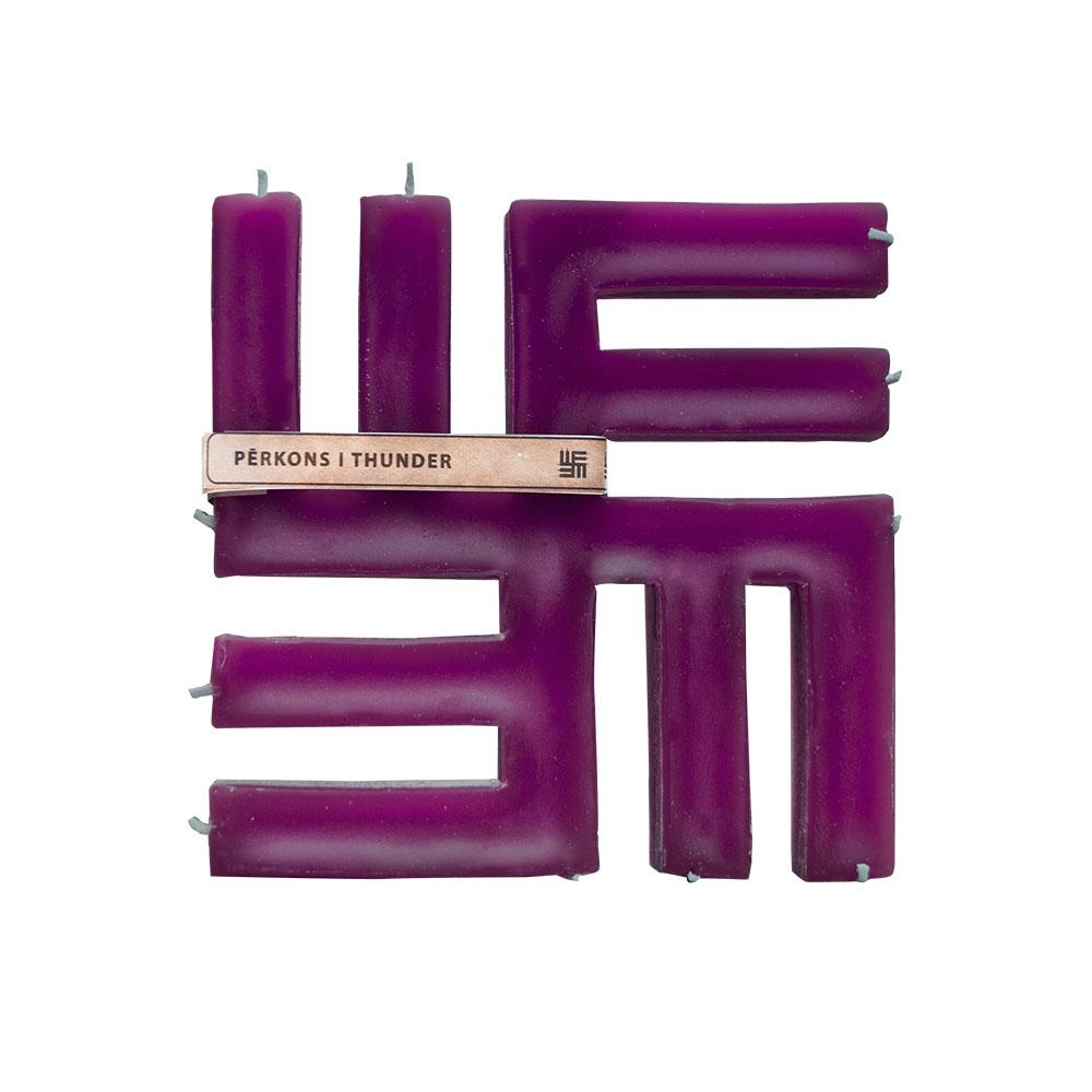 PERKONS_0013_perkons tumshi violets.jpg