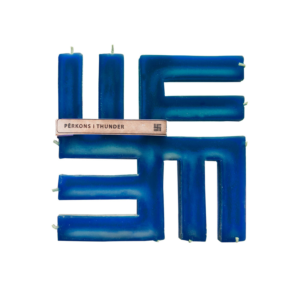 PERKONS_0027_perkons zils ZI0002.jpg