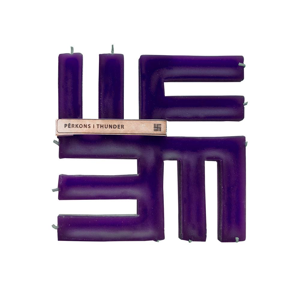PERKONS_0036_perkons tumshi violets 2.jpg