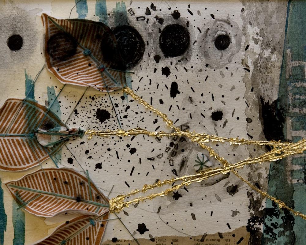 collage by Em J Cruz and Ali Hijazi