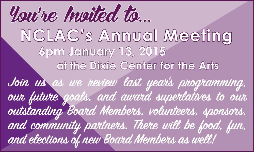 AnnualMeeting2014-15_Notice