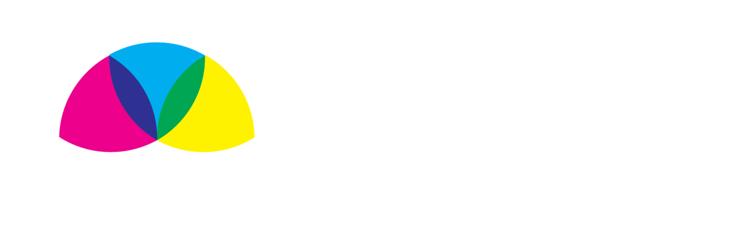 North Central Louisiana Arts Council