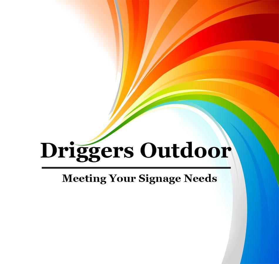 Driggers-Outdoor_logo-5.jpg