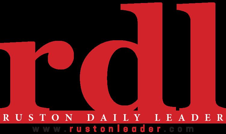 RustonDailyLeader logo.png