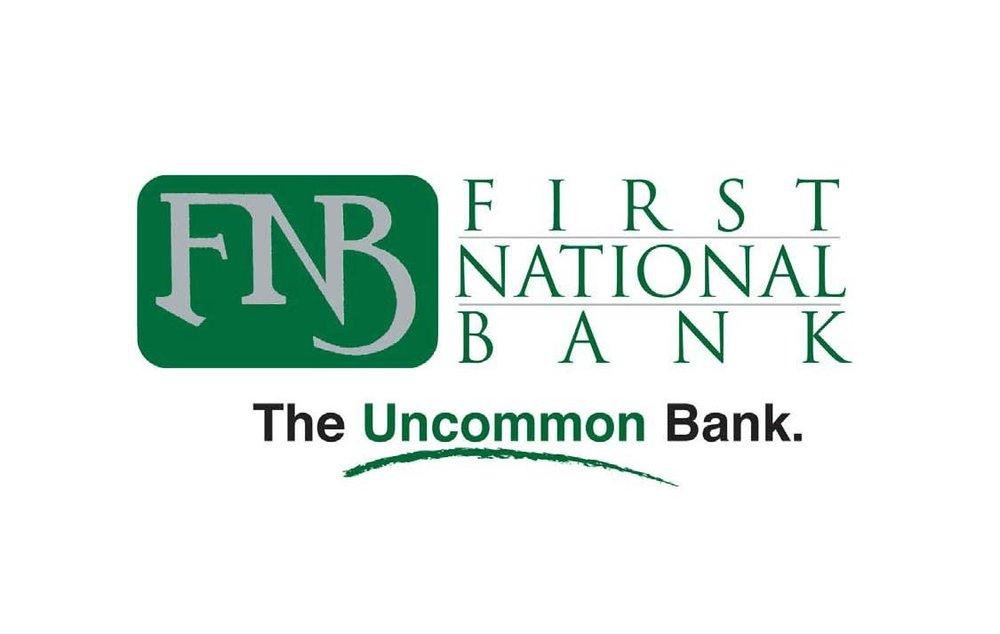 FirstNationalBank-logo.jpg