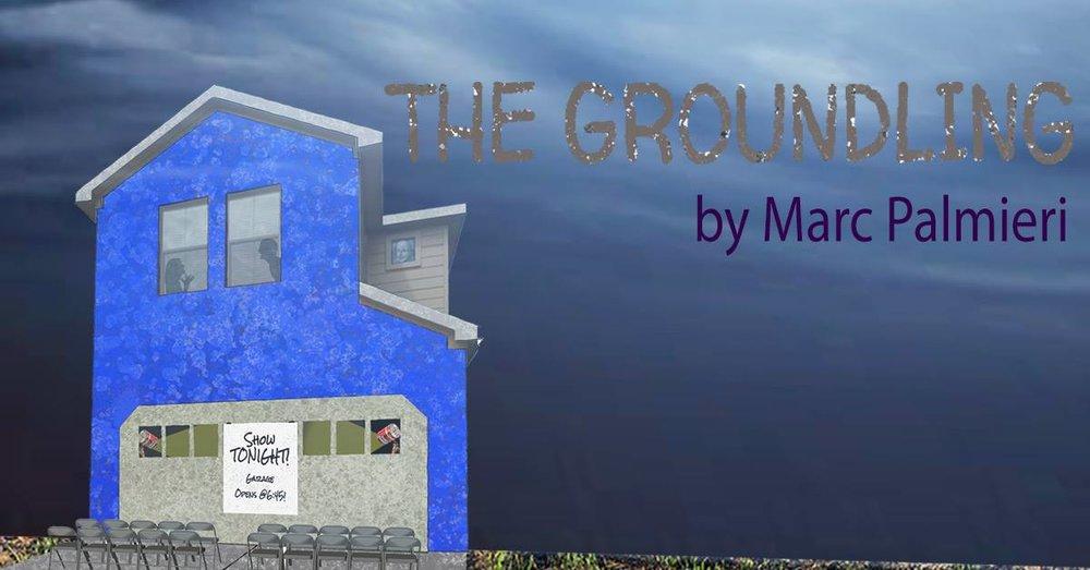 TheGroundling.jpg