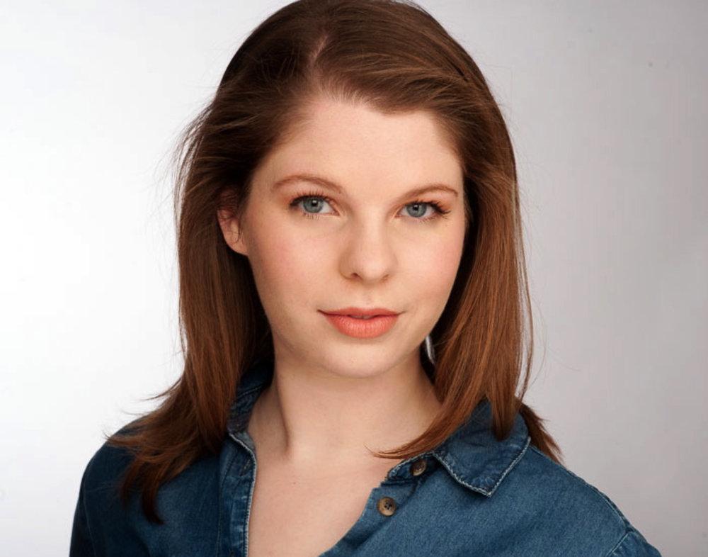Erin Hanratty