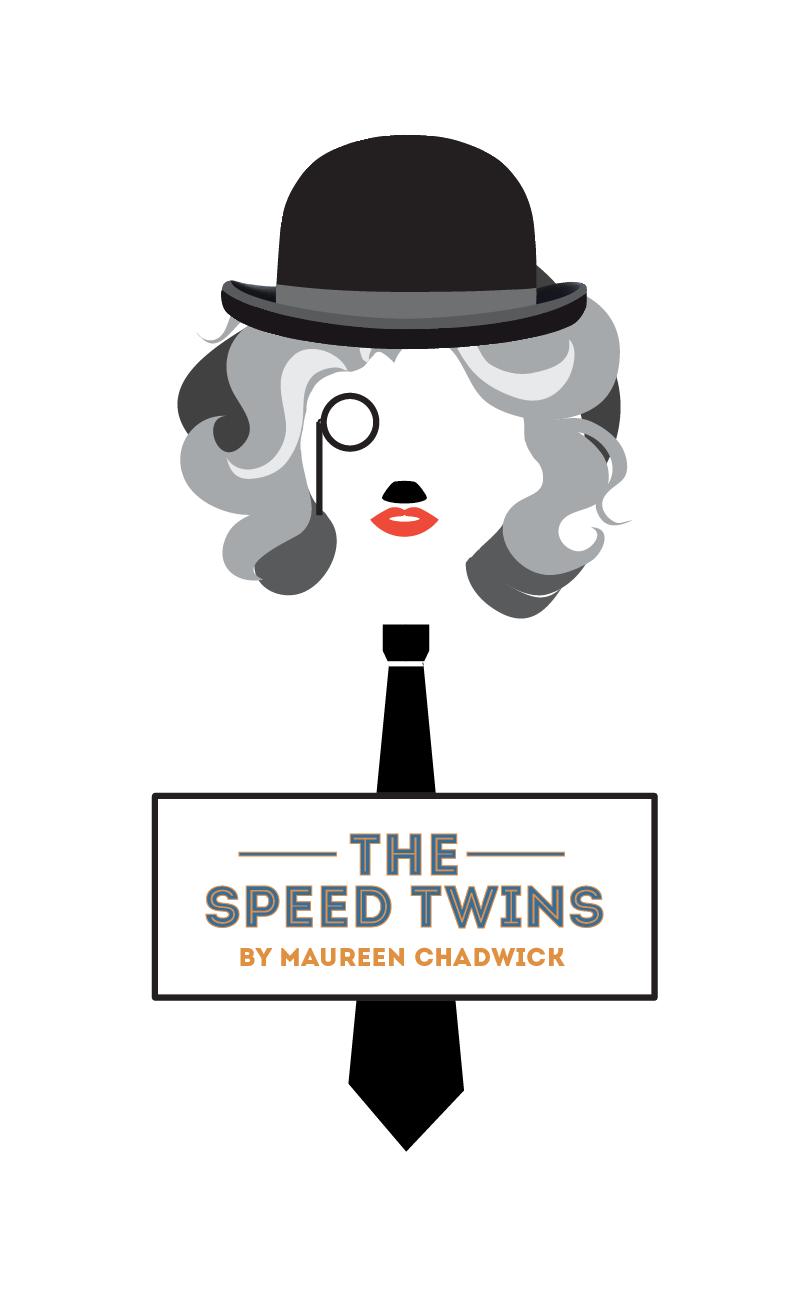 speedtwins_poster-01.png