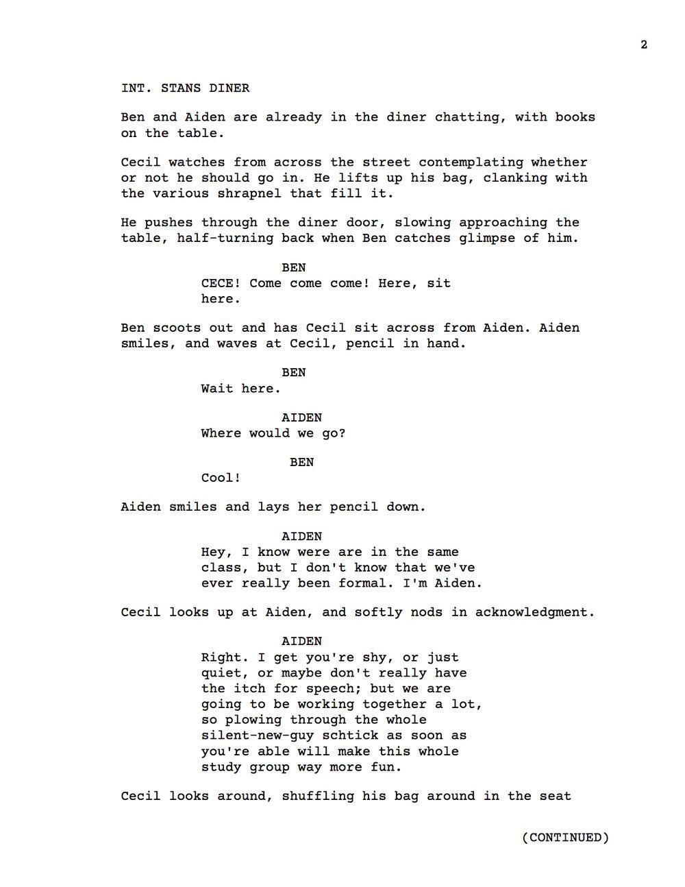 $tan's Diner pg 2.jpg