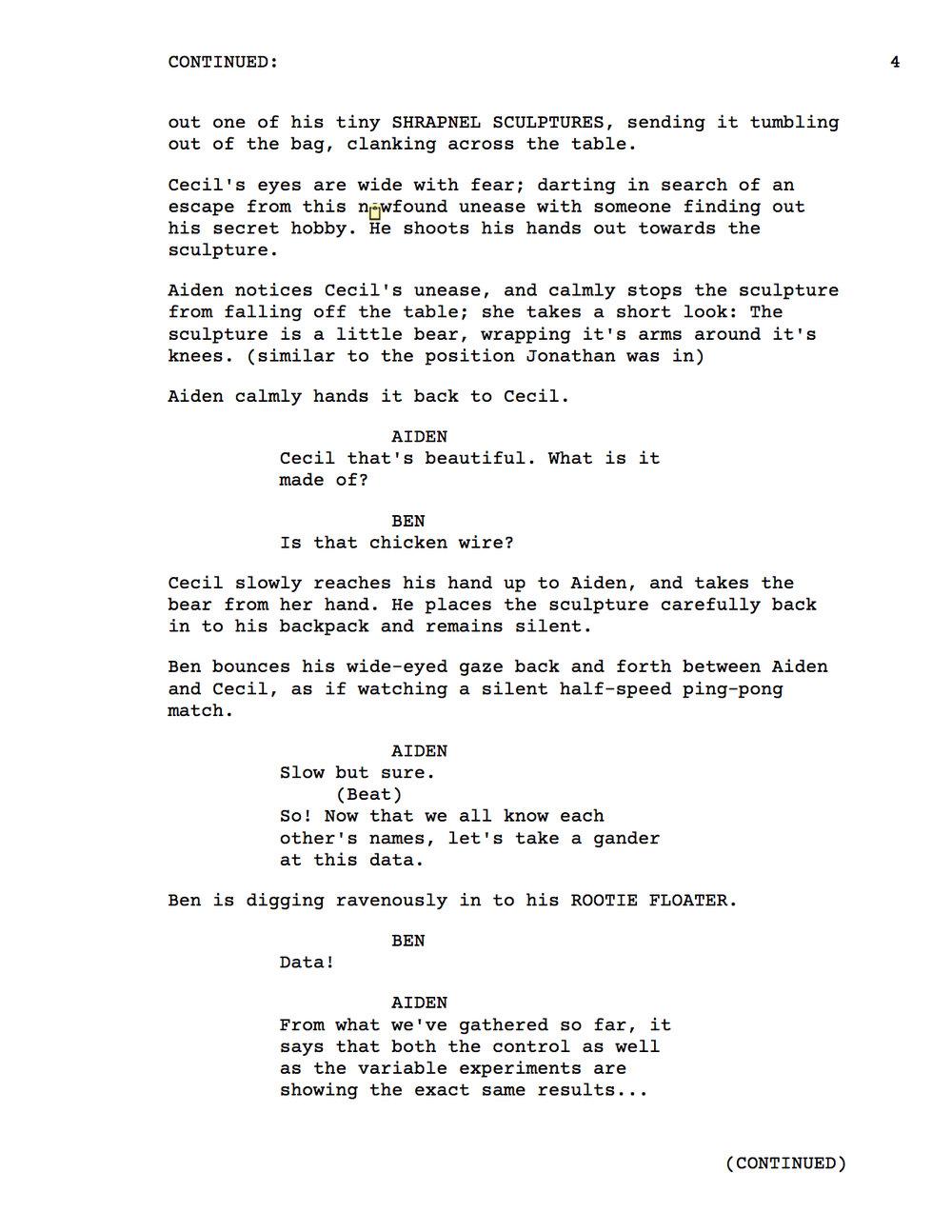 $tan's Diner pg 4.jpg