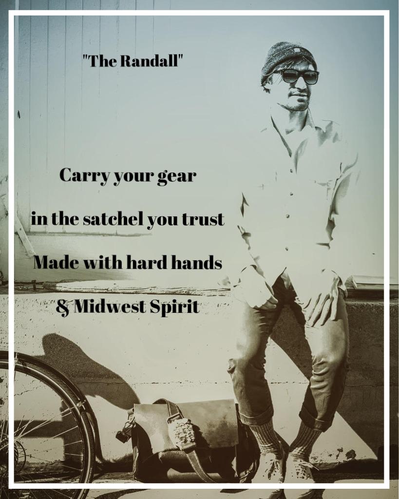The Randall.jpg