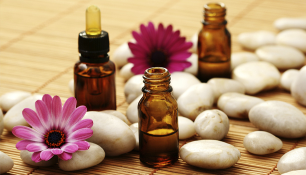 aromatherapy-massage-therapy-wantagh-long-island.jpg