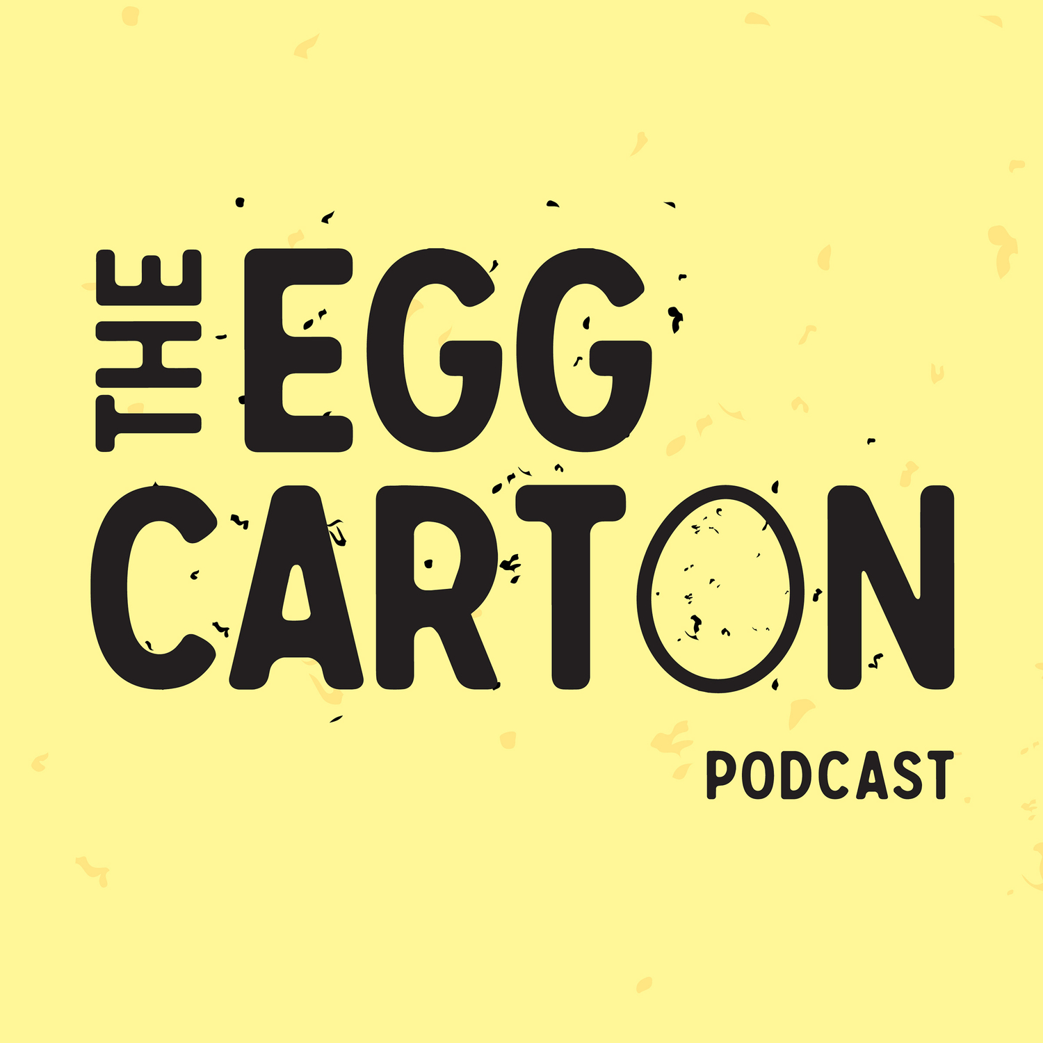 The Egg Carton