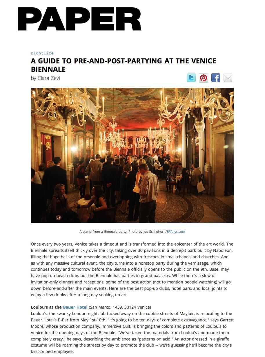 Paper Venice.png