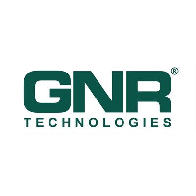 GNR Technologies Mexico