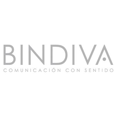 http://bindiva.com