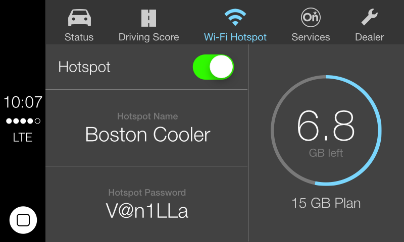 projection_app_carplay_vernors_v4.018.png