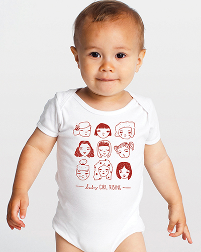 Baby_model.jpg