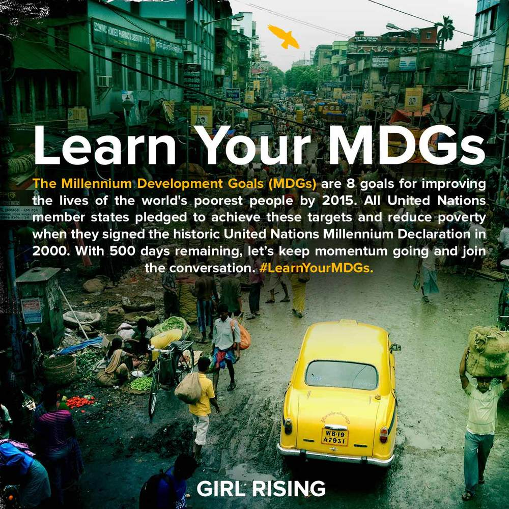 MDG-Goals_00.jpg