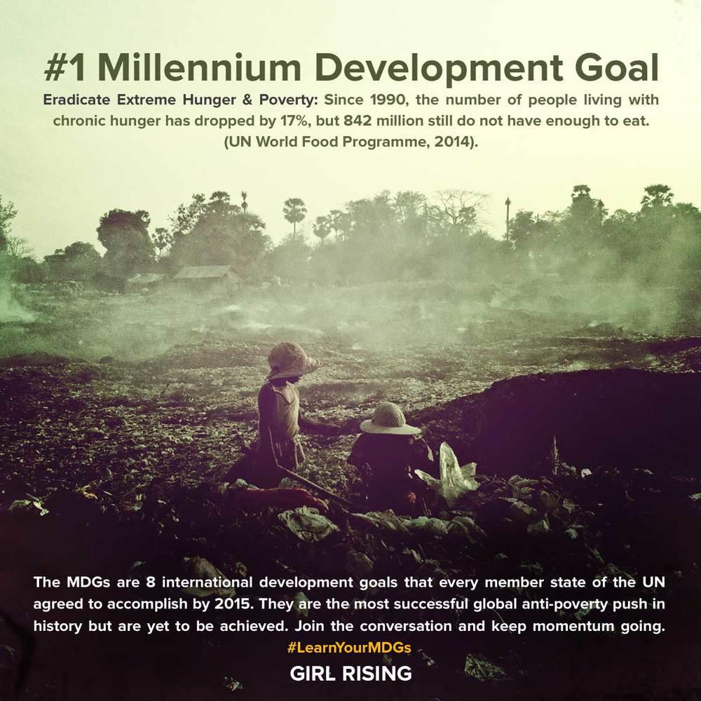 MDG-Goals_01.jpg