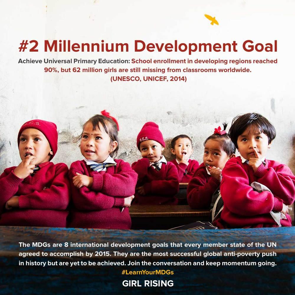 MDG-Goals_02.jpg