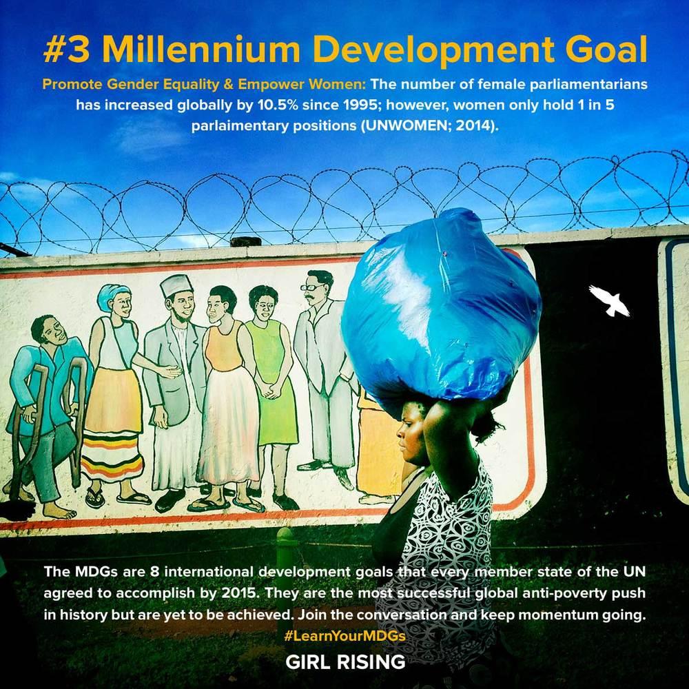 MDG-Goals_03.jpg