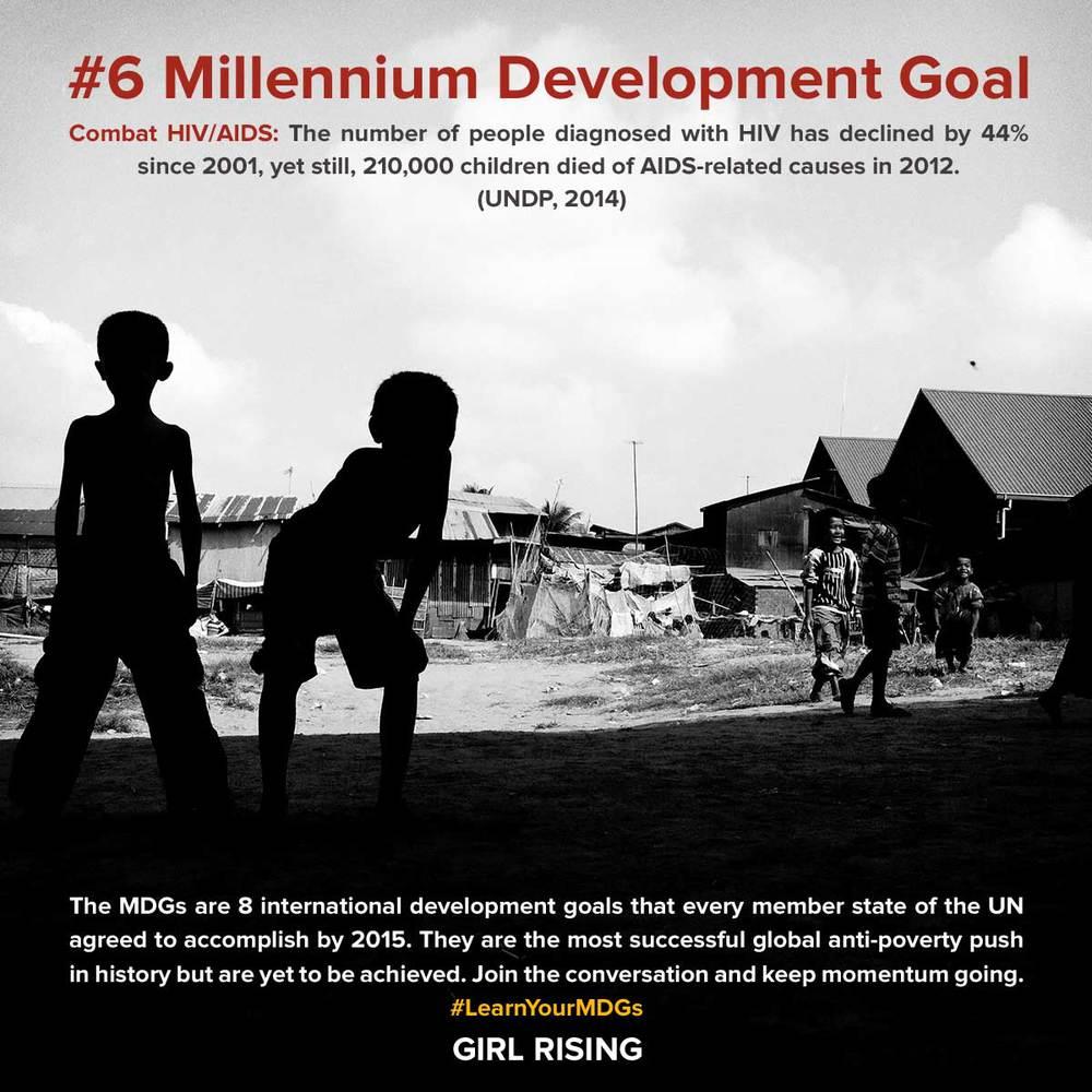 MDG-Goals_06.jpg