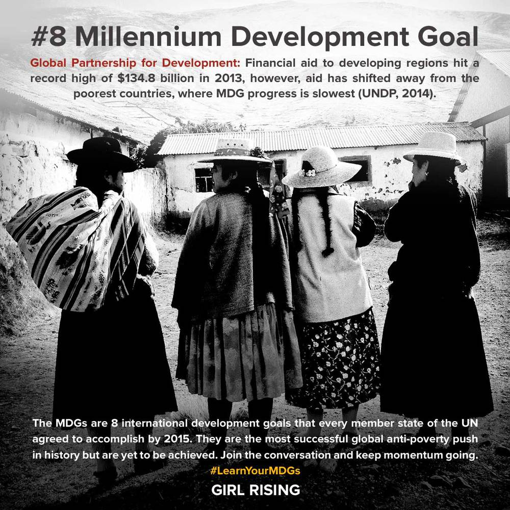 MDG-Goals_08.jpg