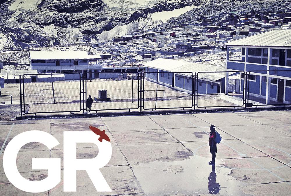 GR_Schoolyard.jpg