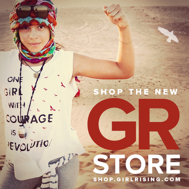 GRstore_Reopening_Final-01.jpg