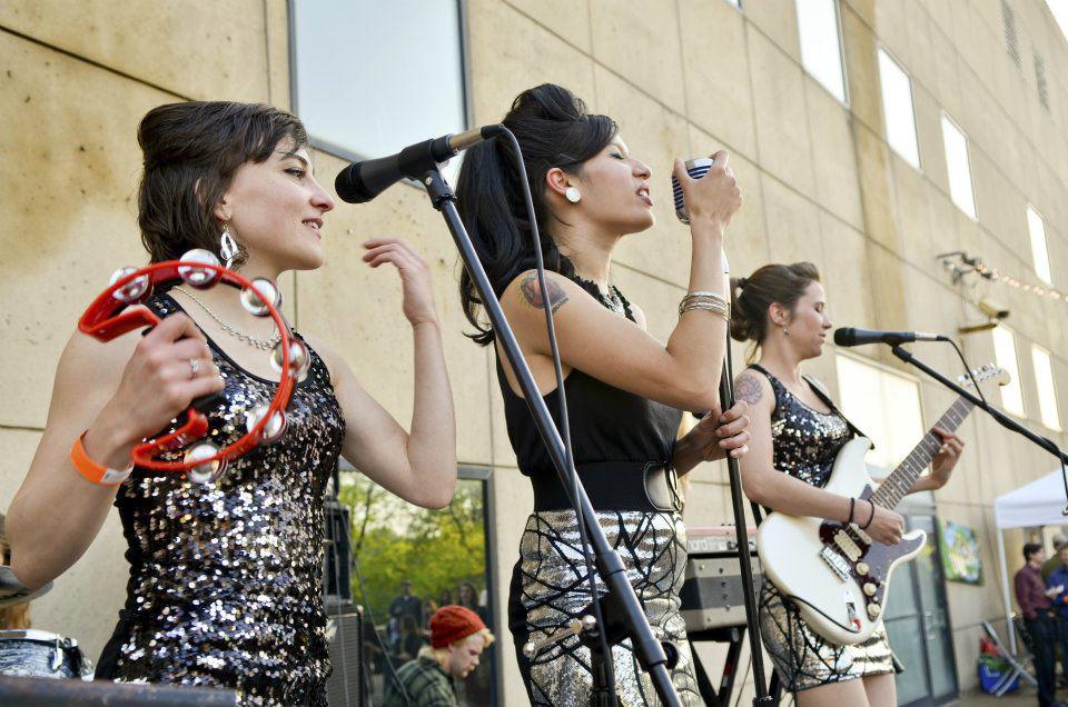 performers.jpg