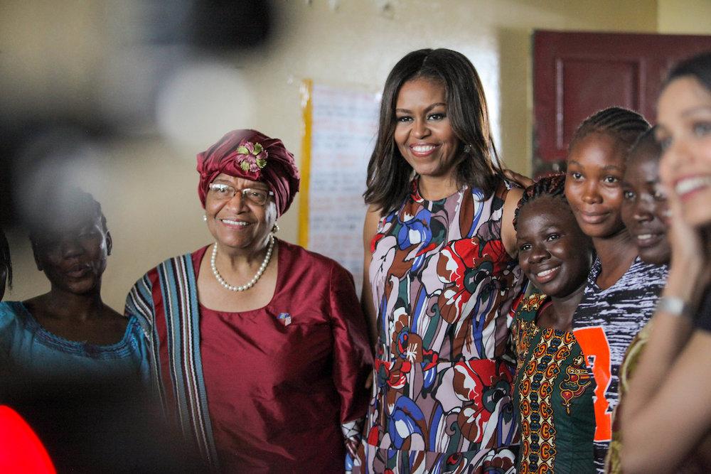160627_CNN_Liberia_gn_0053.jpg