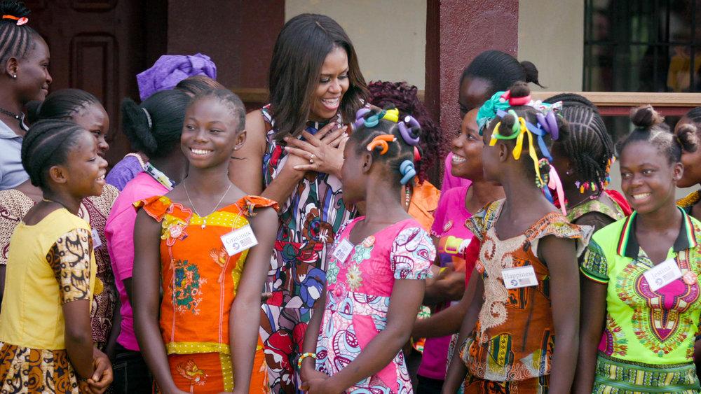 Liberia062716_015.jpg
