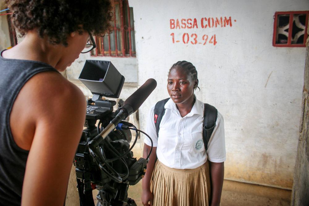 160624_CNN_Liberia_tg_674.jpg