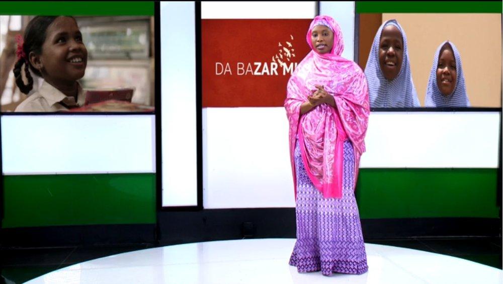 DaBazarMu_Screen.jpg