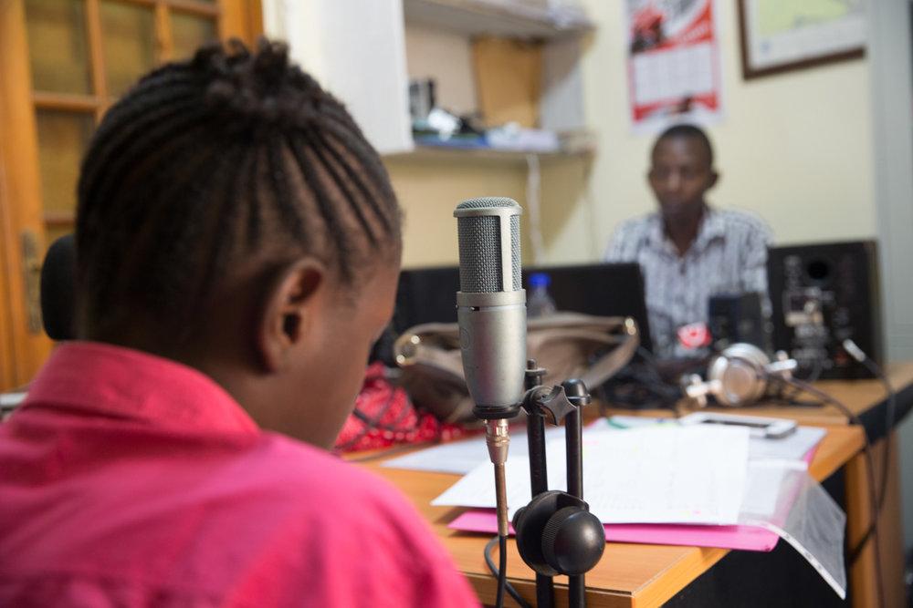 DRC-radio.jpg