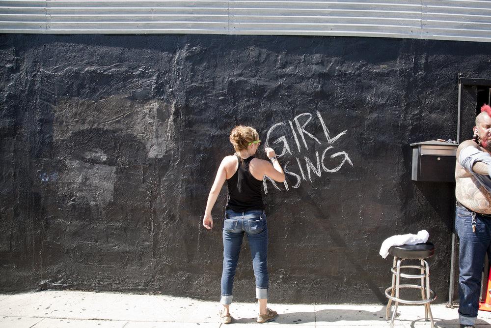 130818_GirlRisingLA_ma_6927.jpg