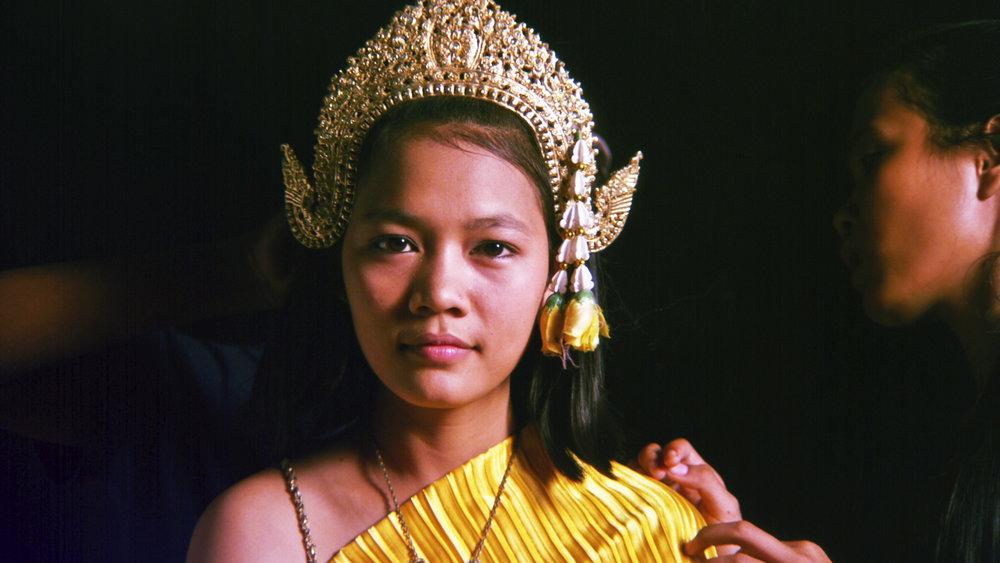 Cambodia SEL Studio_.jpg