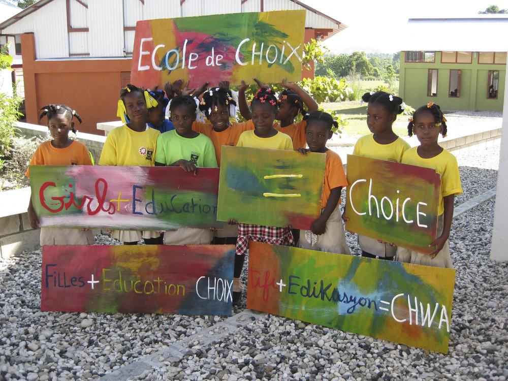 Ecole_Haiti.jpg