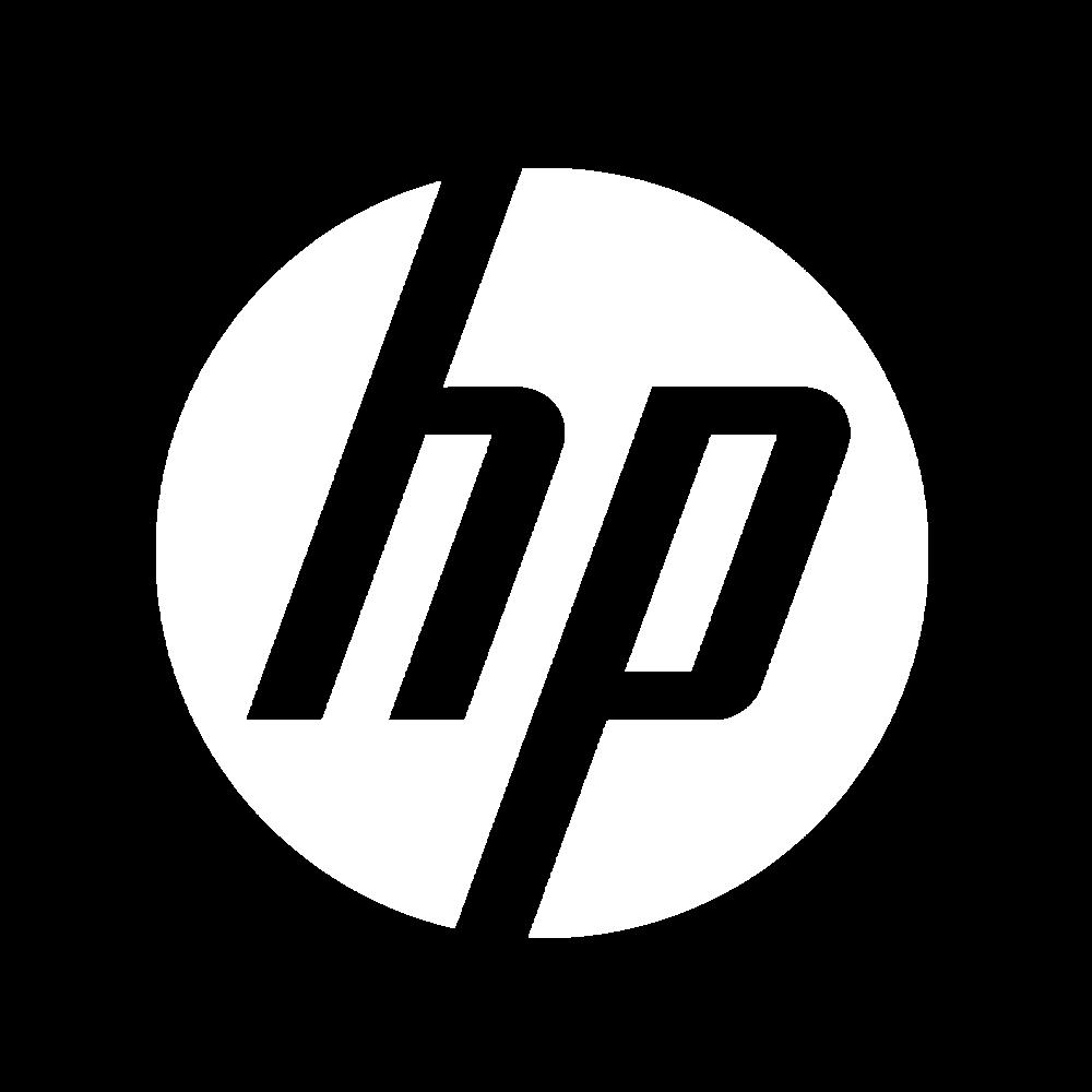 hp copy.png