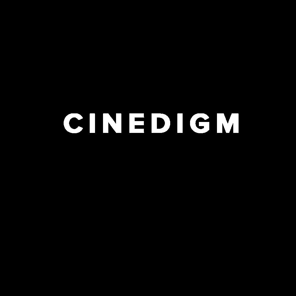 cinedigm.png