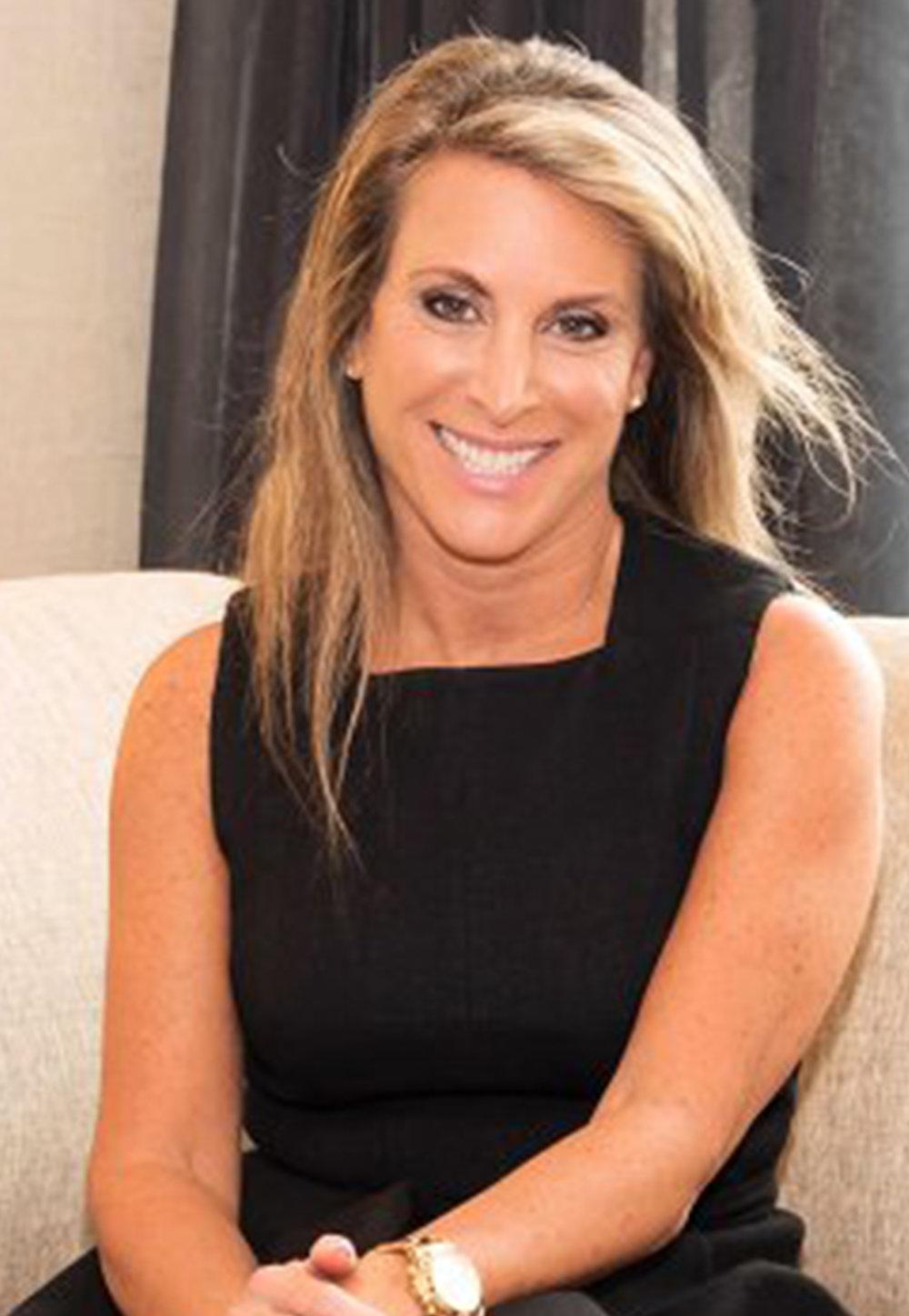 Shelley Zalis