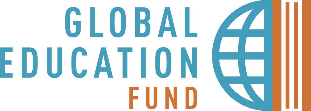GEF logo_rgb.jpg
