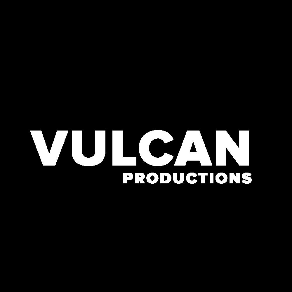 vulcan_boweryevent.png